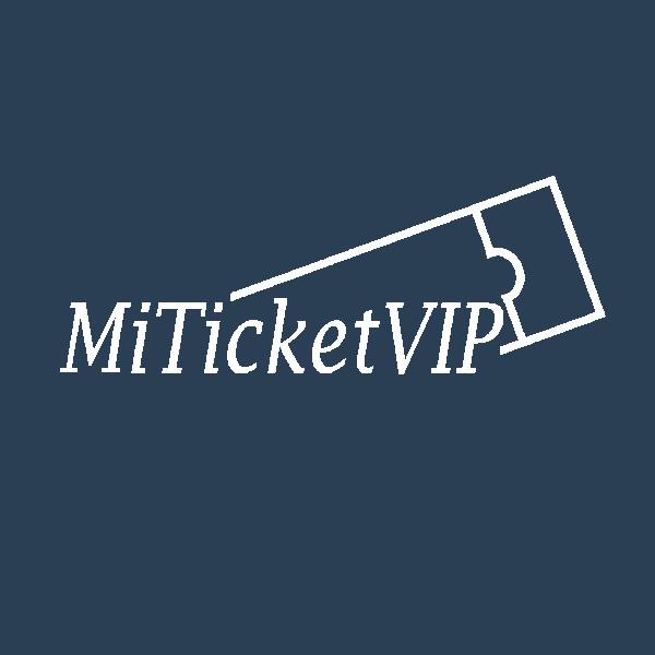 MiticketVIP