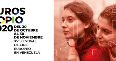 Festival de Cine Europeo: un mes para disfrutar las últimas novedades del cine europeo desde casa