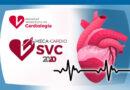La Sociedad Venezolana de Cardiología ofrece actualización científica a más de mil médicos