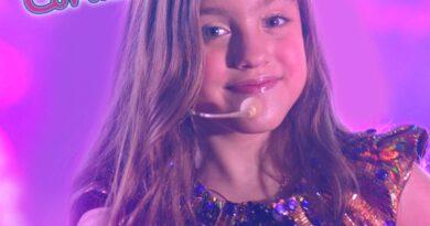 """""""Sigue tu corazón"""" el nuevo éxito de Anabella Queen..!!"""