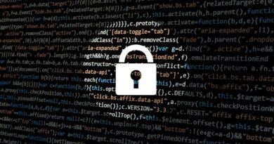 En 2020 se duplicaron las detecciones de ataques de ingeniería social en Latinoamérica
