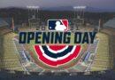 El Opening Day, empieza las Grandes Ligas con talento Venezolano