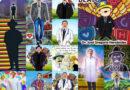 Distintas interpretaciones artísticas para celebrar la Beatificación del Dr. José Gregorio Hernández