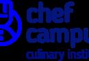 Conoce el jurado del 2do Concurso Cocina Creativa