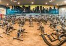 Xtreme  Bike y Training Bike las disciplinas preferidas para ejercitarse