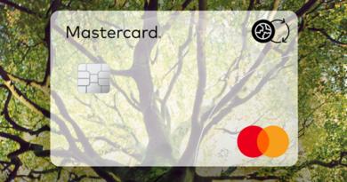 Mastercard ayudando a los consumidores a contribuir con futuro del planeta