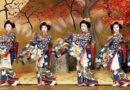 Embajada de Japón abre la Convocatoria a JLPT 2021