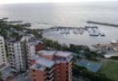 Ampliamos cobertura de Internet inalámbrico en La Guaira